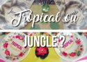Hawai ou jungle ?
